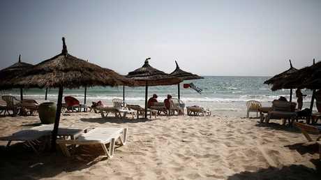 السياحة التونسية.. نتائج مشجعة وطموحات كبيرة نحو المستقبل