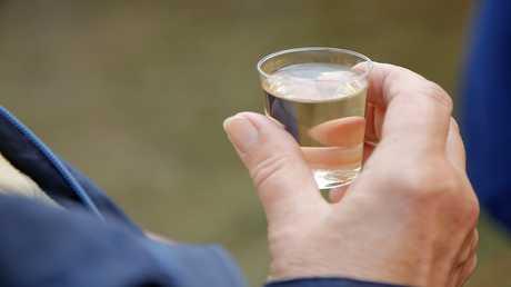 الكشف عن خطر جديد للمشروبات الكحولية