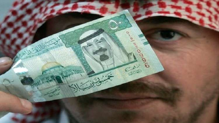 ابتداء من اليوم.. السعوديون على موعد مع 8 إصلاحات اقتصادية جديدة