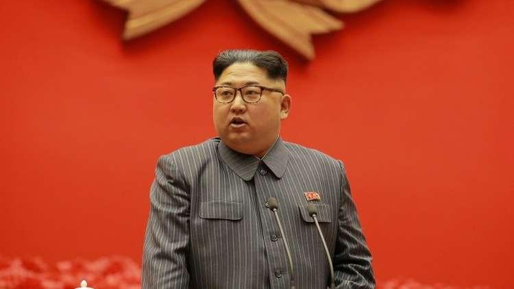 الكوريتان تتبادلان المجاملات مع إطلالة العام الجديد