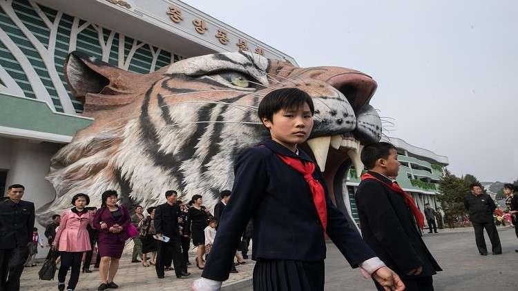 دبلوماسي كوري شمالي منشق يثير قضية اليابانيين المخطوفين ويكشف تفاصيل جديدة