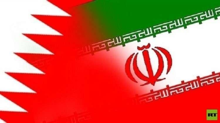 البحرين تدعو مواطنيها إلى مغادرة إيران فورا