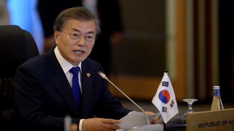 سيئول ترحب بتصريحات زعيم كوريا الشمالية ولكن بشروط!