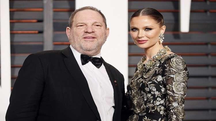 بعد اتهامات بتحرش جنسي واغتصاب ممثلات.. واينشتاين قد ينجو بفعلته!