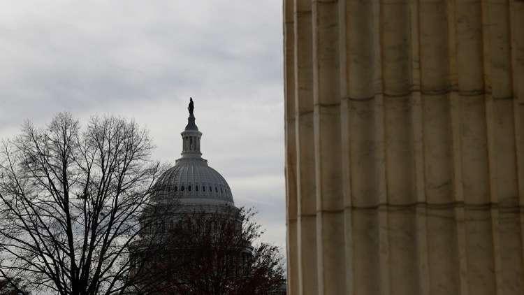واشنطن قد تفرض عقوبات على إيران بسبب