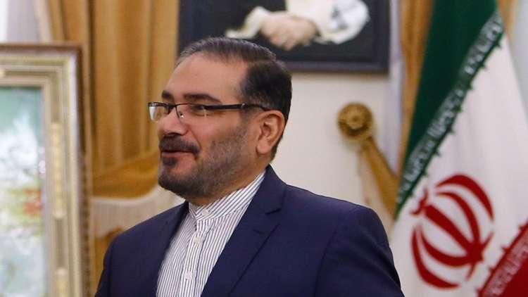 طهران تطالب واشنطن بالمثل: أخرجوا من سوريا