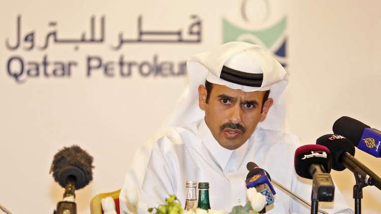 قطر.. ولادة أكبر شركة لإنتاج الغاز الطبيعي المسال في العالم