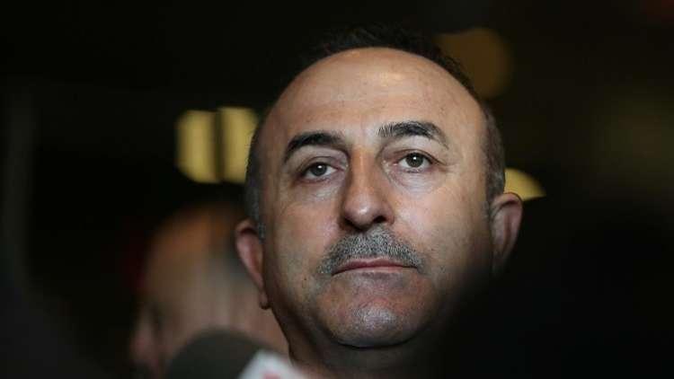 أنقرة: نتنياهو وترامب يدعمان الاحتجاجات في إيران