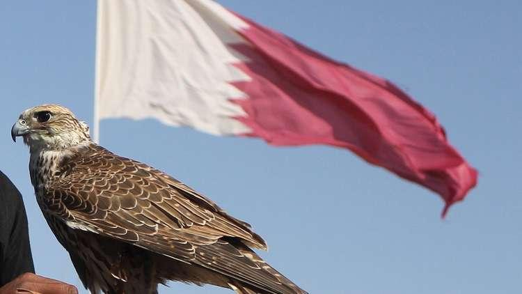 هجوم إلكتروني يشعل السعودية وقطر