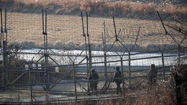 كوريا الجنوبية: لا مؤشرات على تحضير بيونغ يانغ لتجربة صاروخية وشيكة