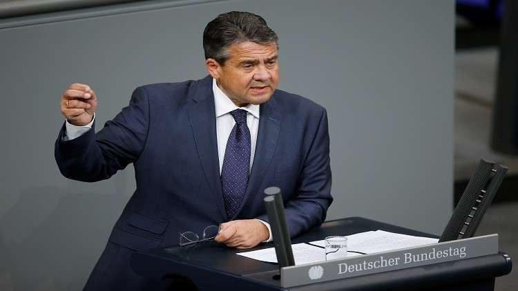 ألمانيا تشكك بضرورة تزويد أوكرانيا بأسلحة قاتلة