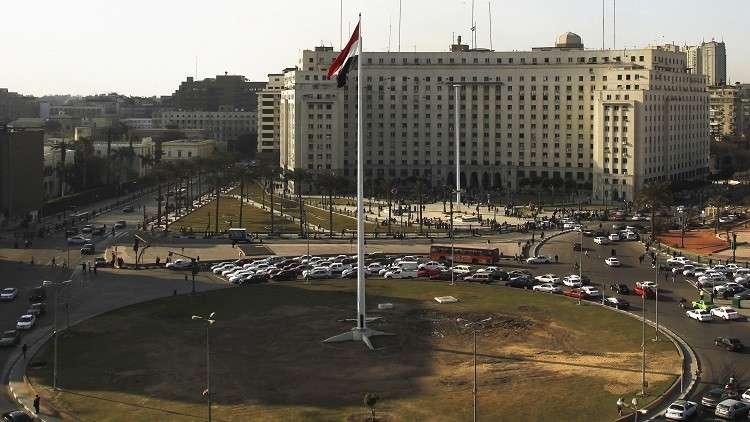 الحكومة المصرية تقر 3 اتفاقيات جديدة