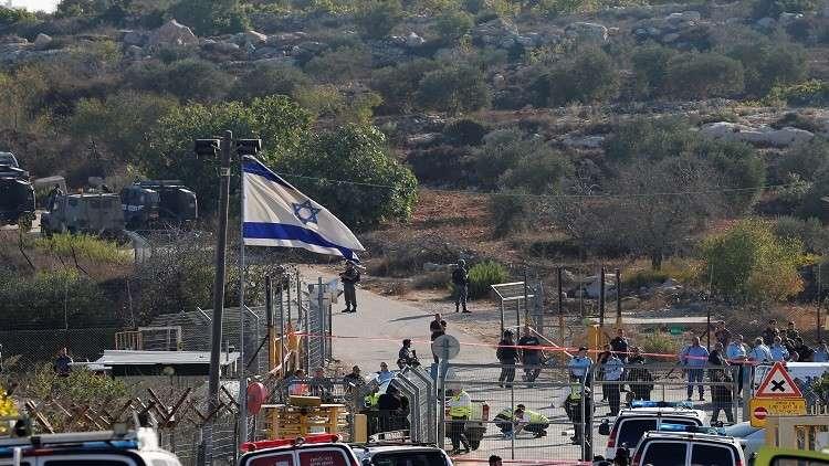 إسرائيل تطلق سراح أردني