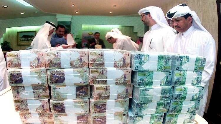 قطر تعتمد قانونا يرفع مستواها الاقتصادي