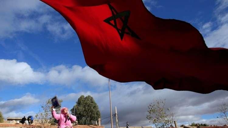 البنتاغون يمنح المغرب دعما ماليا لمحاربة الإرهاب