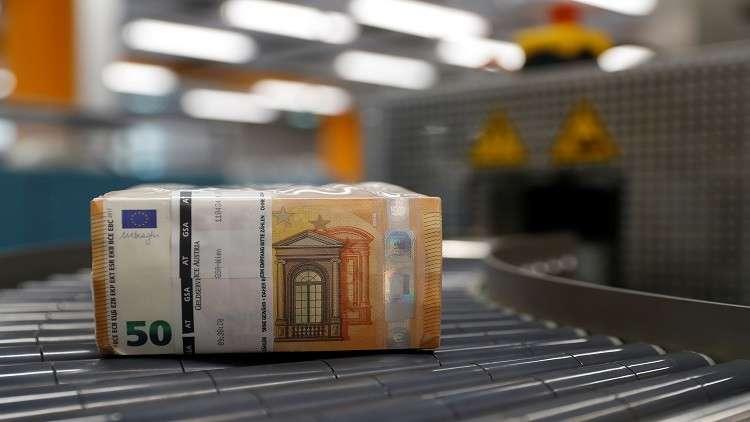 خبراء يتوقعون تدفق الاستثمارات على مصر في 2018