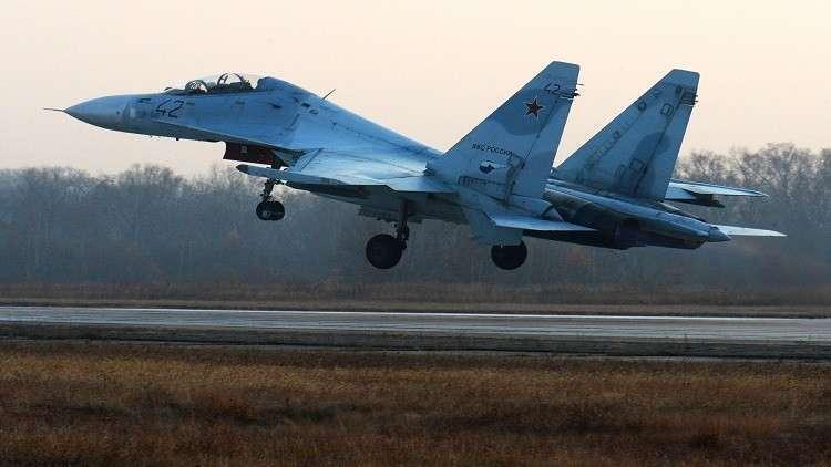 القوات الساحلية الروسية تعتمد