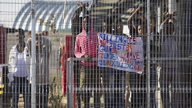 رواندا وأوغندا تنفيان الاتفاق مع إسرائيل بشأن المهاجرين