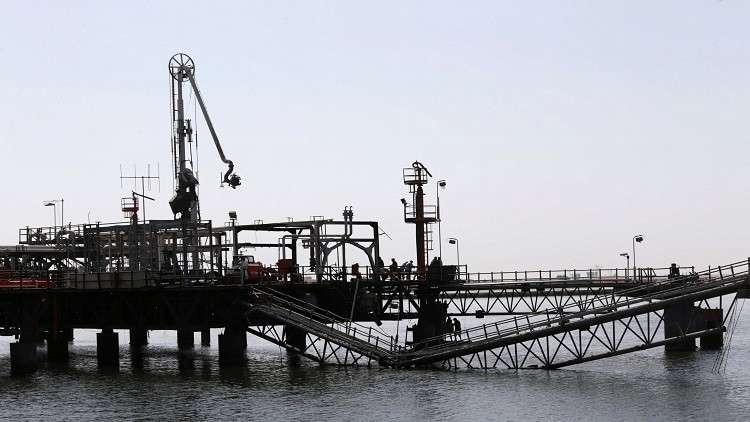 عائدات النفط الليبي تتضاعف في 2017