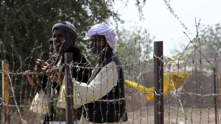 السودان: والي كسلا يصدر قرارا بإغلاق جميع المعابر مع أريتريا