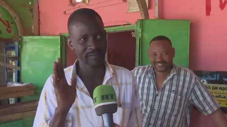 استياء في السودان مع ارتفاع أسعار الخبز