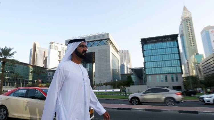 الإمارات تعتزم افتتاح أول محطة عربية للطاقة النووية