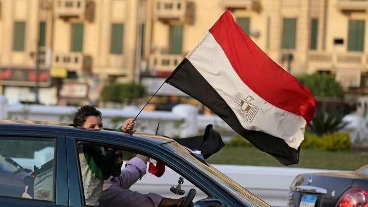 13 مستند تجعلك مؤهلا للترشح لرئاسة مصر!