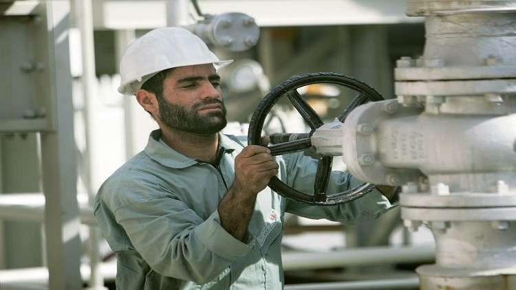 مصر تنافس قطر في سوق الغاز الخليجي