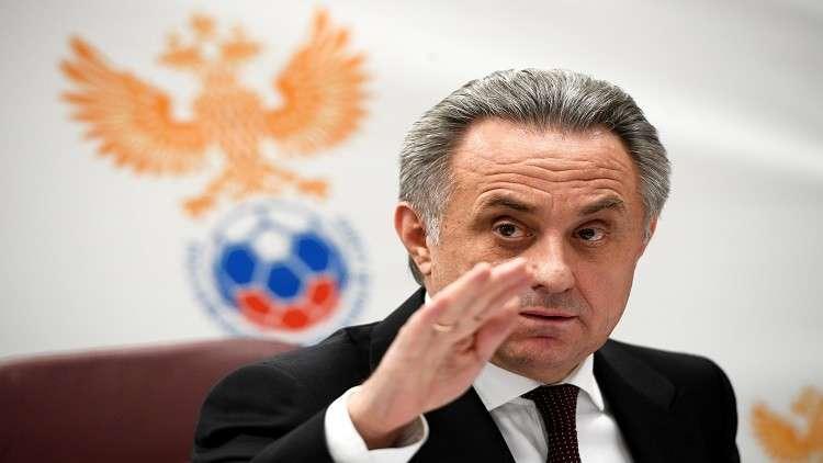 ميدفيدف يمنح موتكو منصبا جديدا