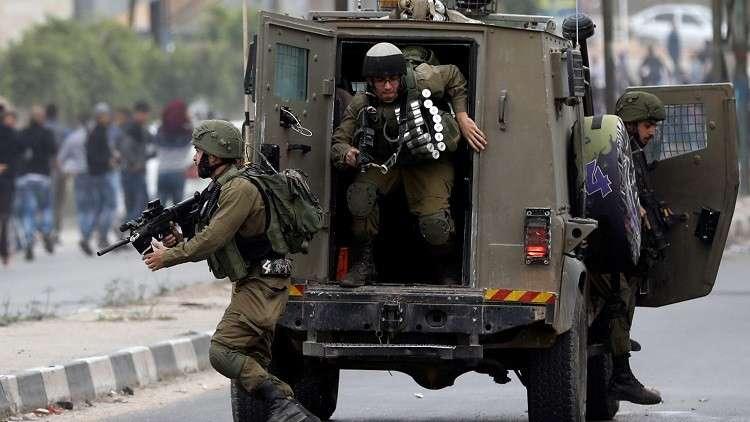 تأجيل الحكم على جندي إسرائيلي قتل طفلا فلسطينيا