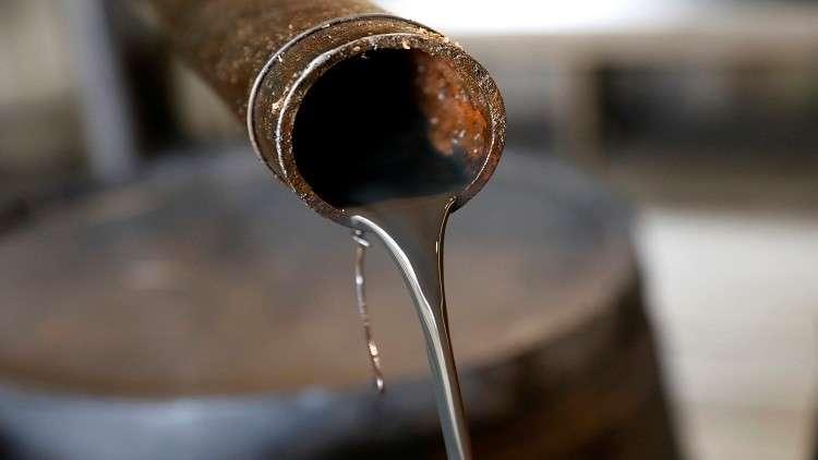 عُمان توقع اتفاقية امتياز نفطية مع شركة لبنانية