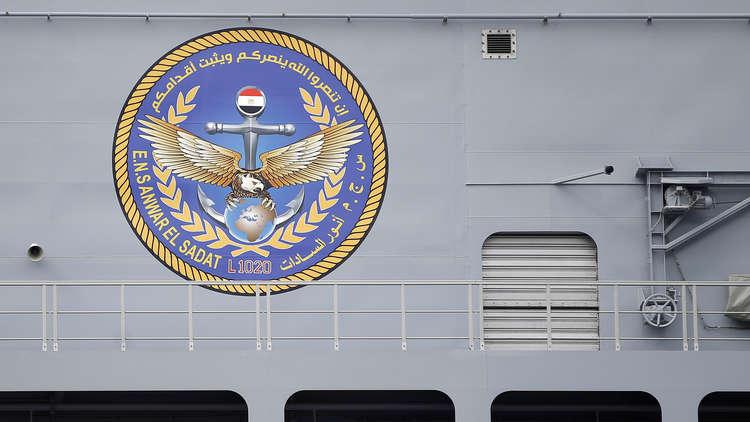 لواء مصري سابق: إريتريا تؤمن القوات المصرية عند
