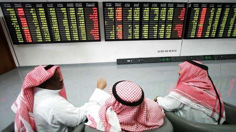 الدوحة: المقاطعة الخليجية المصرية لقطر