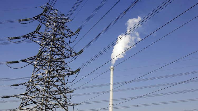 انقطاع كامل للكهرباء في السودان أثناء خطاب للبشير