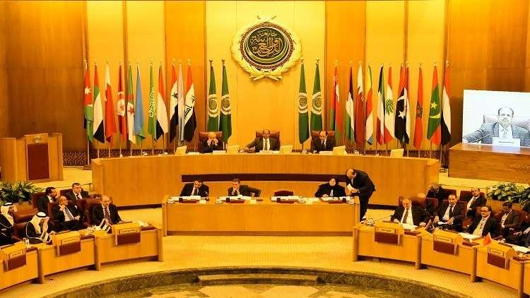 وزراء الخارجية العرب يناقشون وضع القدس الشهر القادم