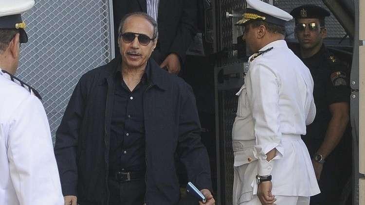 النقض المصرية تقبل طعن العادلي في قضية الاستيلاء على أموال الداخلية