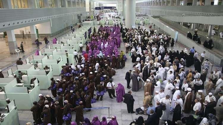 السعودية .. قرار جديد يبيح للمرأة السفر للمملكة دون محرم