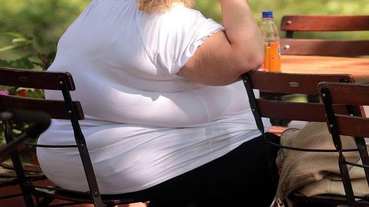 الحمية الغذائية أكثر نجاعة لدى البدناء بالوراثة