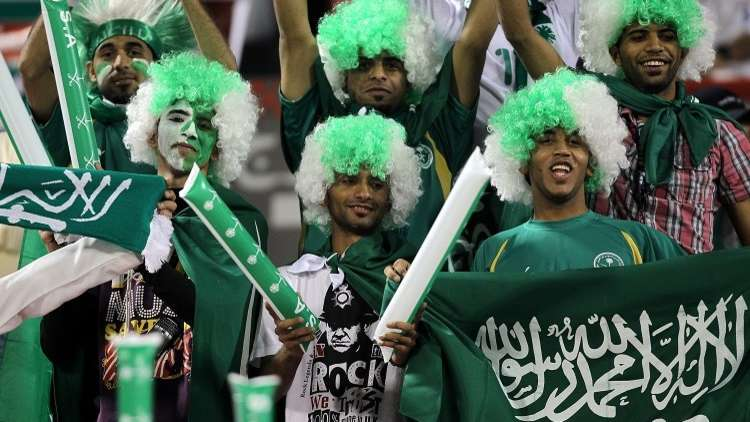 الاتحاد السعودي لكرة القدم يصدر قرارات جديدة