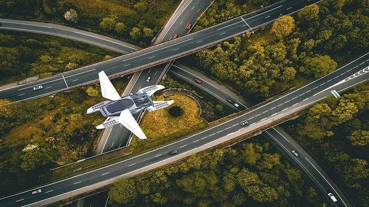 طرق المستقبل ستمنع غفوة السائقين
