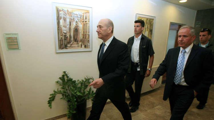 اللجنة الأمنية في الكنيست: الأردن لن يتخلى عن علاقته بإسرائيل