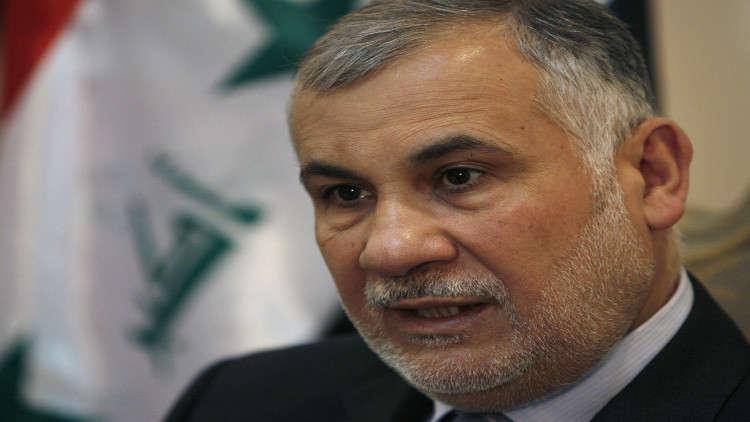 لبنان يقرر تسليم وزير عراقي أسبق يحمل الجنسية البريطانية إلى بغداد