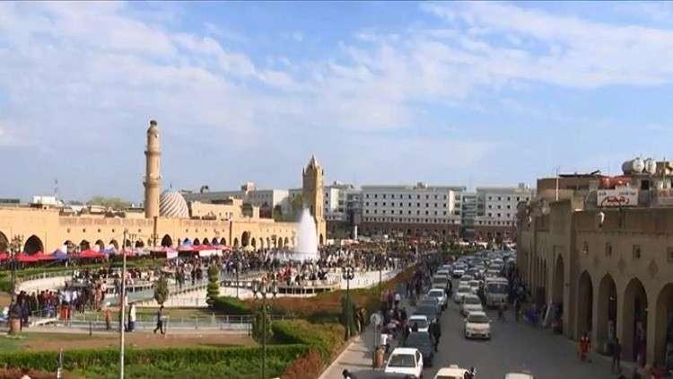 عائدات النفط.. خلاف آخر بين بغداد وأربيل