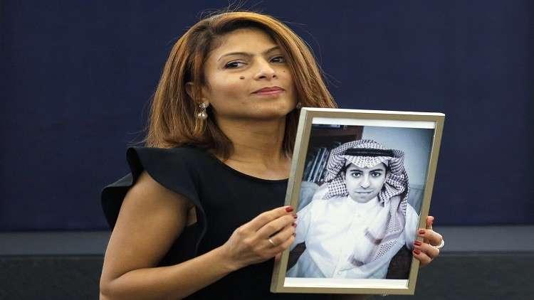 زوجة مدون معتقل في السعودية: آمالي معلقة بعفو محمد بن سلمان