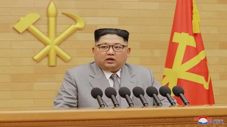 بيونغ يانغ تكثف العمل في موقعها الرئيسي للتجارب النووية