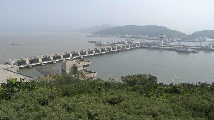 واشنطن تحضّر لاعتراض وتفتيش سفن متجهة لكوريا الشمالية