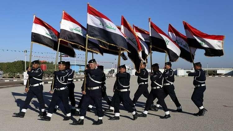 نائبة: تزوير قانون عفو يشمل الإرهابيين فضيحة في تاريخ العراق