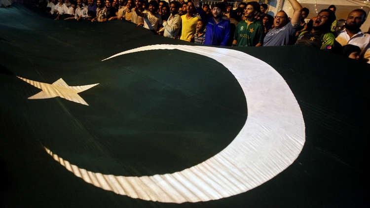 ترامب يدفع باكستان إلى أحضان الصين وروسيا