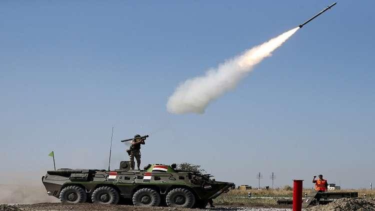 لواء مصري سابق يستبعد اندلاع الحرب بين مصر والسودان