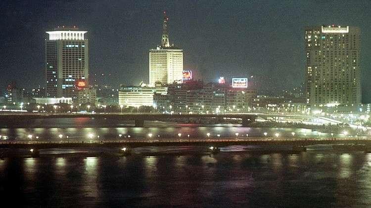 نائب مصري يكشف عن مدفعية إعلامية مضادة لمن يحاول النيل من مصر